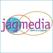 jagmedia-profile-venice-design-for business-coaches-entrepreneurs