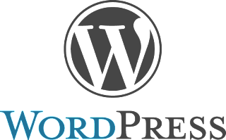wordpress-logo-wordpress coaching