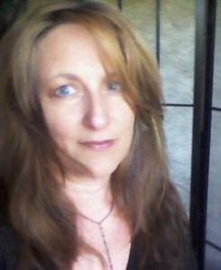 Janet-Gervers-portrait, Creative Director, JAgmedia in Venice Beach, CA