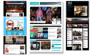 Jagmedia-wordpress-websites-venice-beach