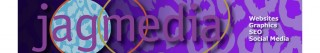 jagmedia-web-graphics-seo-socialmedia-header-900x150