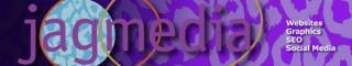 web-graphics-seo-socialmedia-800x150
