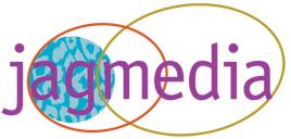 Jagmedia | Digital Mixology | Venice, CA | Websites, SEO, Design, Content Creation