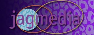 jagmedia-logo-venice-design-studio