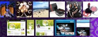 jagmedia-venice-beach-design-photography-graphic-design-social-media