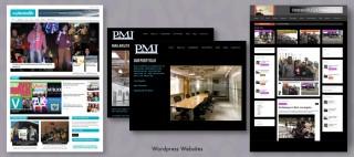 wordpress-websites-janet-gervers-jagmedia