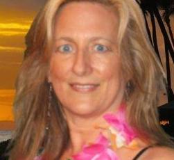 Janet Gervers, JAgmedia, Creative Director & Founder