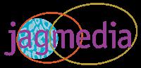 Jagmedia Digital Media WordPress Websites logo