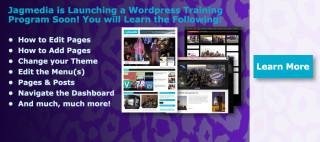 slider-Jagmedia-Wordpress-Training-900x400