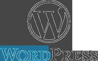 wordpress-logo-wordpress coaching