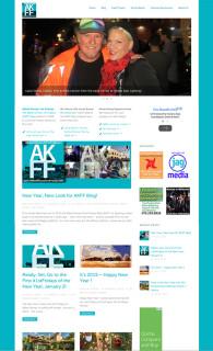 AKFF-Blog-Venice-2015