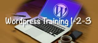 Jagmedia-Wordpress-Training-1-2-3