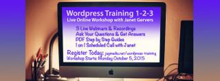 Jagmedia-Wordpress-Training-1-2-3-Facebook