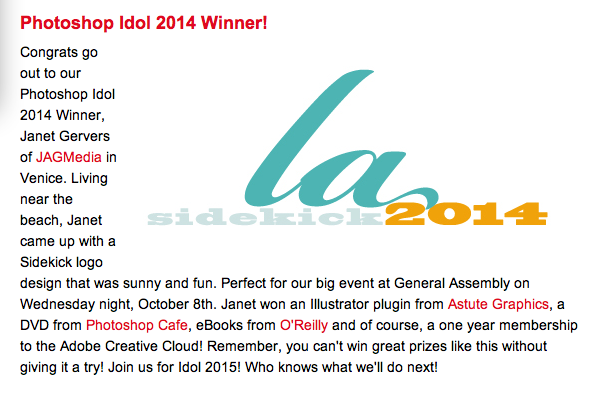 LAAdobe-Photoshop-Idol-Winner-Janet-Gervers-Jagmedia