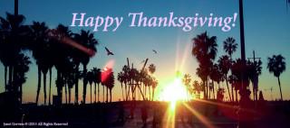 Thanksgiving-Venice-Sunset-Jagmedia-2015