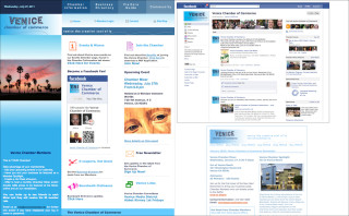 Jagmedia-Branding-Venice-Chamber-Commerce