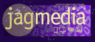 jagmedia-digital-media-magic-gold-2016