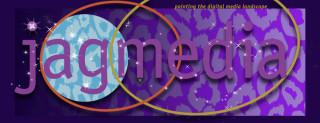 jagmedia--website-design-venice-digital-media-2016