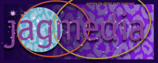 https://jagmedia.net/wp-content/uploads/2016/01/jagmedia-slider-2016-website-design-venice-digital-media.jpg