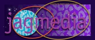 jagmedia-wordpress-website-design-branding-venice-beach