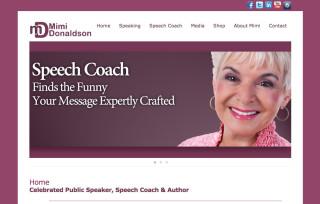 Mimi-Donaldson-home-webdesign-Jagmedia