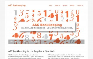 ASC-Bookkeeping-website-design-Jagmedia-Venice