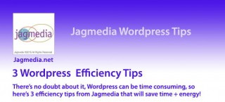 Jagmedia-Wordpress-Tips -Fre-Download