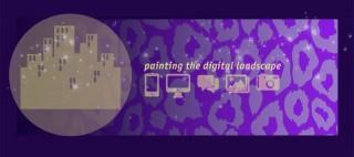 jagmedia-painting-the-digital-media-landscape-venice-2016