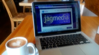 jagmedia-loves-wordpress-websites-digital-media-creative-services
