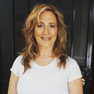 Janet Gervers, Jagmedia.net Founder