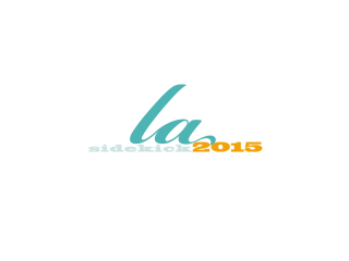 Adobe Sidekick LA 2014-winner-Janet-Gervers-800px