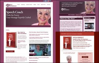 Branding-Mimi-Donaldson-by-Jagmedia-Venice