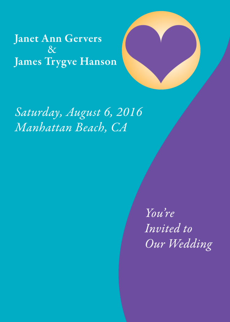 Wedding-Invitation-design-front-Jagmedia