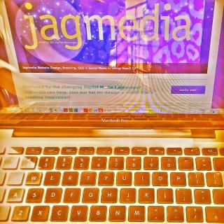 Jagmedia web design culver city