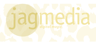 jagmedia-slider-2017-digital-magic