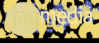 jagmedia--digital-magic-websites-branding