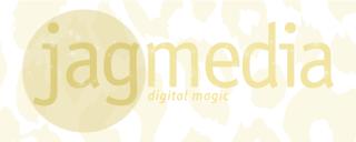 jagmedia-2017-digital-magic