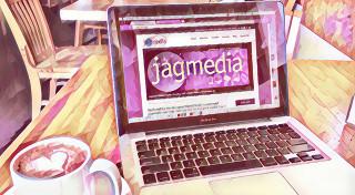 website-design-Jagmedia-