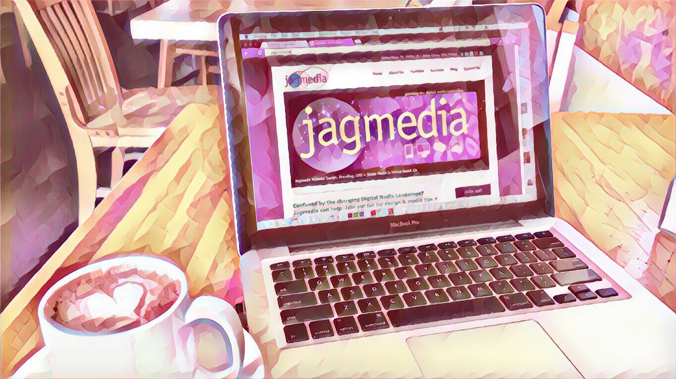 website-design-Jagmedia-computer+coffee-640x352