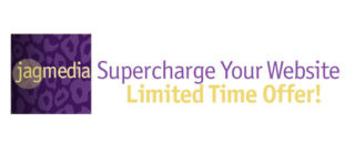 Supercharge-Your-Website-2017-Jagmedia culver city CA
