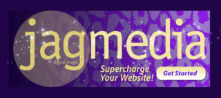 jagmedia-digital-magic-supercharged culver city and venice