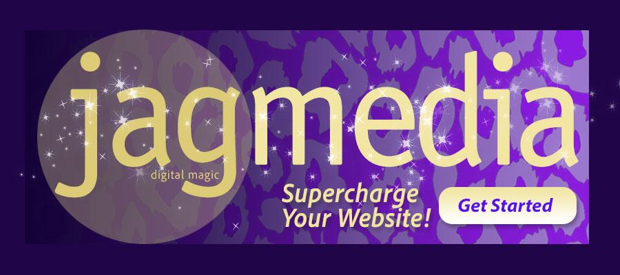 Jagmedia Branding + Wordpress Website Design in Venice Beach CA  Culver City, CA + SEO, Original Content Creation, Social Media, Blogging
