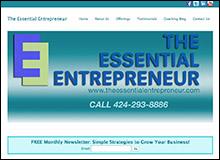 EE-Website-Design-Jagmedia