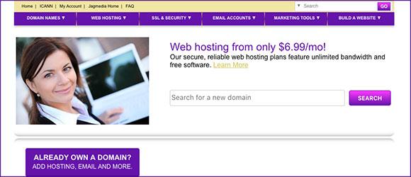 Shop-Jagmedia-website-hosting-domain-names
