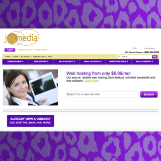 Shop-Jagmedia-website-hosting-domain-names