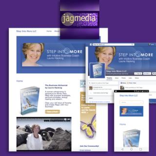 Step-Into-More-Branding-Jagmedia