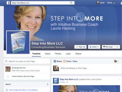 Step-Into-More-Facebook