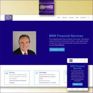 BRW-Financial-Jagmedia-Culver-City-Website-Design-600px