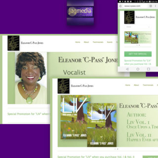 Jagmedia-Projects-2017-Eleanor-Jones