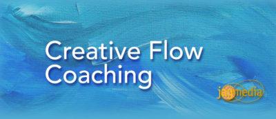 Creative-Flow-Coaching-Janet-Gervers-Jagmedia-2018-teal-03